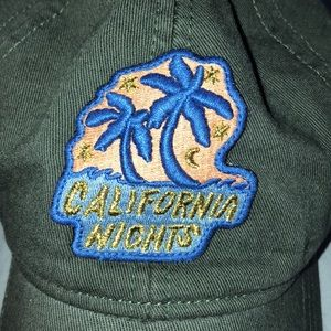 "American Eagle Outfitters Accessories - 🆕American Eagle ""California Nights"" Hat"